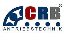 CRB (r) Gelenklagertechnik